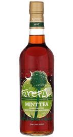 Firefly Mint Tea