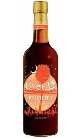 Firefly Peach Tea