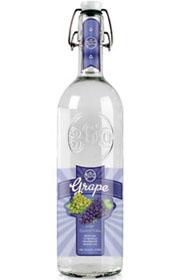 360 Concord Grape