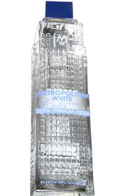 Metropolitan White