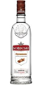 Sobieski Cynamon