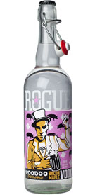 Rogue Voodoo Maple Bacon Vodka
