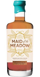 Maid of the Meadow Herb & Honey Vodka