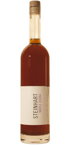 Steinhart Distillery Maple Vodka