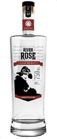 River Rose
