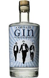 Corsair Artisan Gin