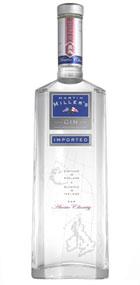 Martin Miller's 80 Proof Gin