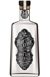 Whyte Laydie Gin