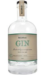 BelleWood Gin