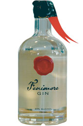 Fenimore Gin