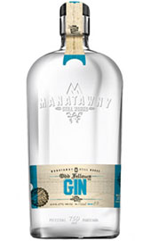 Odd Fellows No. 214 Gin