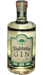 Nightside Gin