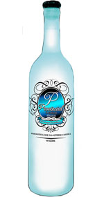 Provincial Vodka