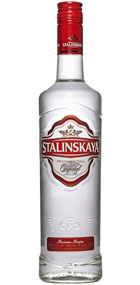 Stalinskaya Original Vodka