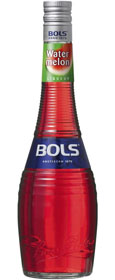 Bols Watermelon Liqueur
