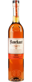 Bauchant Orange Liqueur