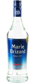 Marie Brizard Anisette Liqueur