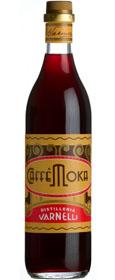 Varnelli Caffè Moka