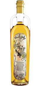 Breckenridge Bitters Liqueur