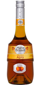 Marie Brizard Apry Liqueur