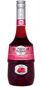 Marie Brizard Raspberry Liqueur