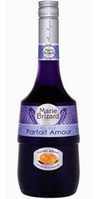 Marie Brizard Parfait Amour Liqueur