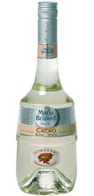 Marie Brizard White Cacao Liqueur