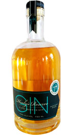 Healy's Reserve Cask-Rested  Gin