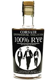 Corsair 100% Rye