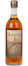 Monterey Rye