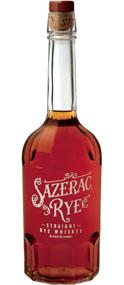 Sazerac Rye