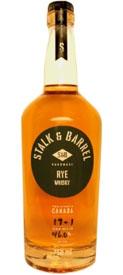 Stalk & Barrel 100% Rye