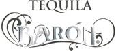 Barón Extra Añejo Tequila