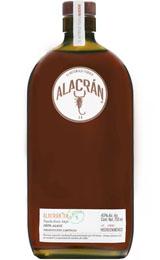 Alacrán XA Extra Añejo Tequila