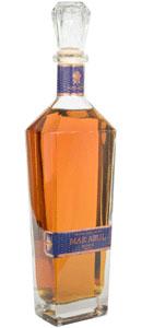 Mar Azul Extra Añejo Tequila