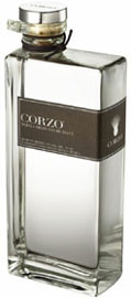 Corzo Silver