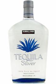 Kirkland Silver