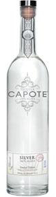 Capote Silver