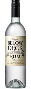 Below Deck Silver