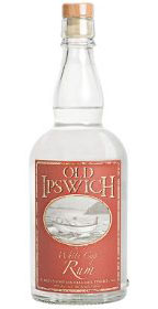 Old Ipswich White Cap
