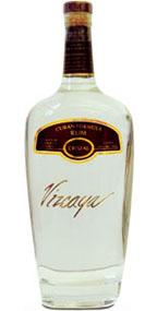 Vizcaya Cristal White