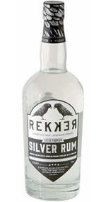 Rekker Silver Rum