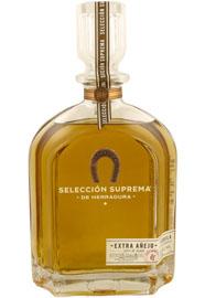 Selección Suprema de Herradura Tequila Extra Añejo Tequila