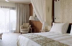 St. Regis Mardavall Mallorca Jr. Suite