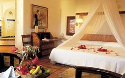 Maroma Premium Room