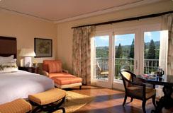 Ritz-Carlton Kapalua Guestroom