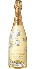 The Fifty Best | Blanc de Blancs Champagne