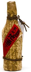 Jizake Tenzan