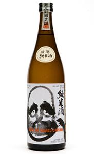 Niwa no Uguisu