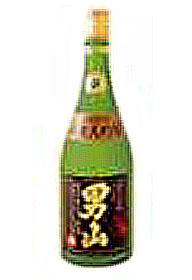 Sesshu Otokoyama